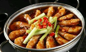七点半烧烤吧·川湘菜-美团