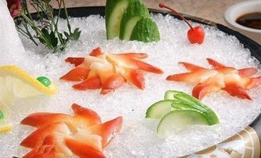 东海新喜洋餐厅-美团