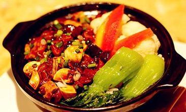 永和豆浆大王-美团
