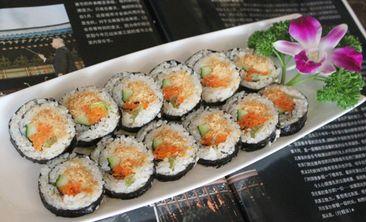 金福顺寿司-美团