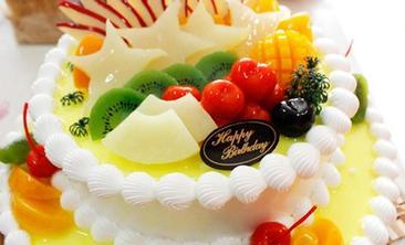 芙乐圆蛋糕超市-美团
