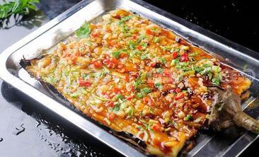 哈尔滨烧烤-美团
