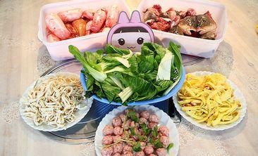 一家村私房菜-美团