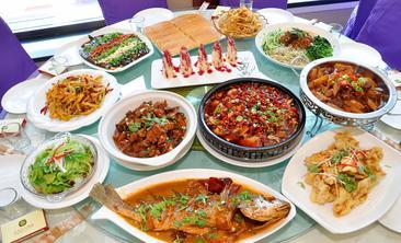 东玉大众菜馆-美团