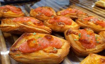 Obella欧贝拉烘焙坊-美团