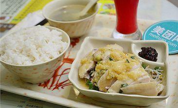 香港陶然香烧味餐厅-美团