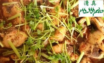 鱼跃香锅-美团