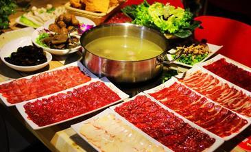 犇一鲜牛肉火锅-美团