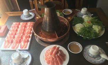 献县彤锅坊-美团