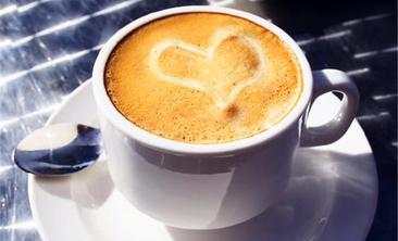 回位咖啡-美团