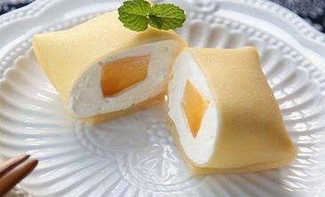 慕斯甜品-美团