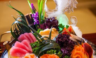 可以居乌拉文化主题酒店·自助餐-美团