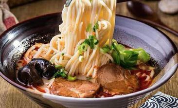 麺彩拉面-美团
