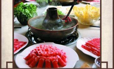 哥俩好传统老火锅-美团