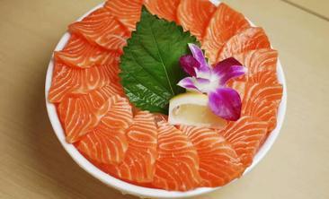 万岁寿司-美团
