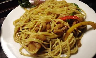 圣凯蒂亚意式餐厅-美团
