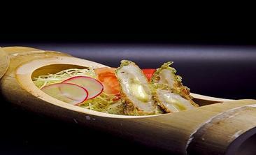 百木屋日式料理-美团