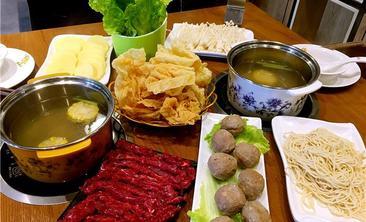 蜜悦士牛肉火锅-美团