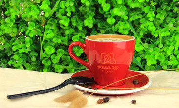 致淳咖啡-美团