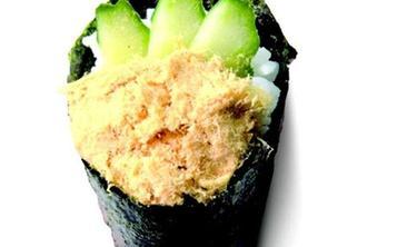 超寿司-美团