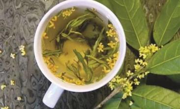 心茶-美团