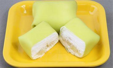 冰语甜品-美团