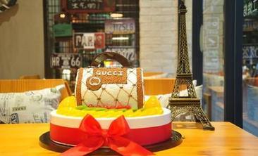 黎川林记开心蛋糕-美团