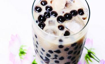 忆果鲜茶-美团