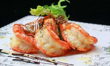 迷迭香意大利餐厅-美团