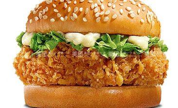 原盅原味中式营养快餐-美团