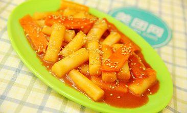 韩美味鸡公煲-美团