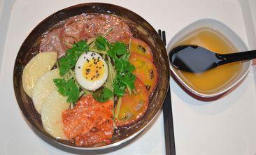 首尔拌饭-美团
