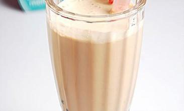 可口奶茶-美团