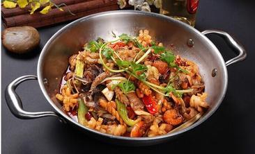 酥香麻辣锅-美团