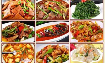 黄河鱼庄餐厅-美团