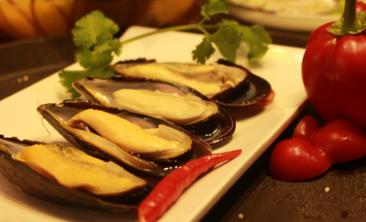 凯门盛宴韩国烤肉馆-美团