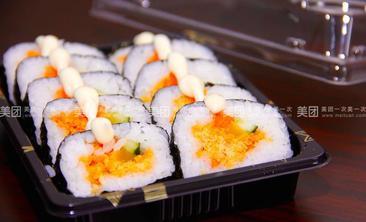 俊野寿司-美团
