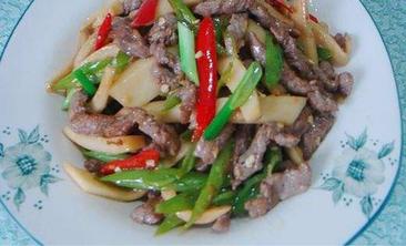 香山食府-美团