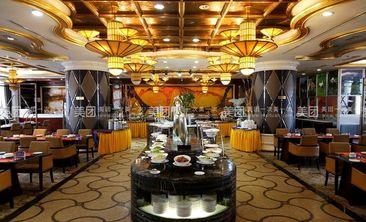 百悦卡迪亚餐厅-美团