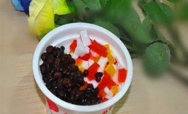 吃货脆皮玉米-美团