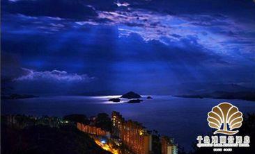 千岛湖丽景酒店-美团