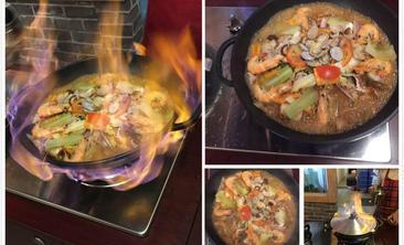 鱼火肴-美团