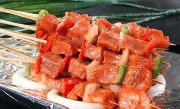 七里香串串火锅-美团