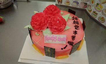 旺旺蛋糕-美团