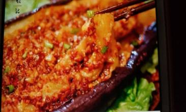 福辰鲜羊坊烧烤-美团