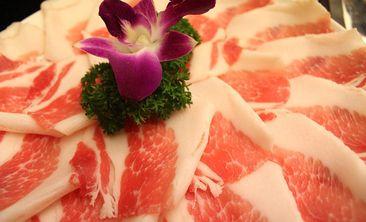 韩香源烤肉-美团