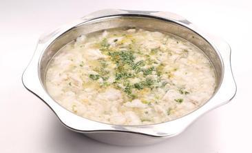 新川香酸菜鱼-美团