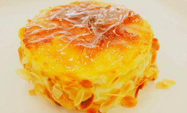 阿龙蛋糕-美团