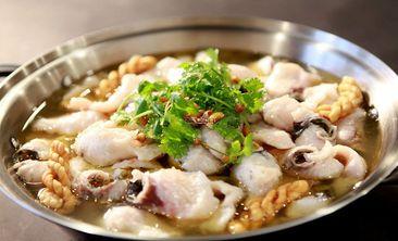 李二鲜鱼村-美团