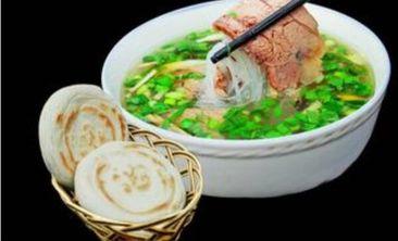 老蒲城水盆羊肉-美团